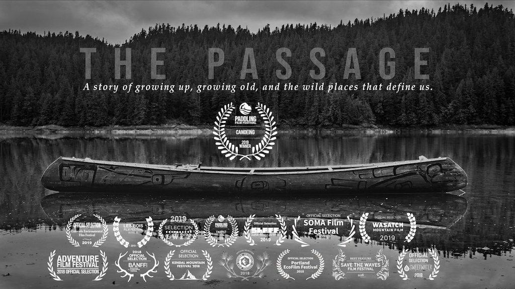 Фильм-победитель-каноэ-фестиваля-Passage-2019-poster