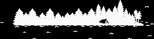 Блог Настоящего Канойщика Лесной Логотип