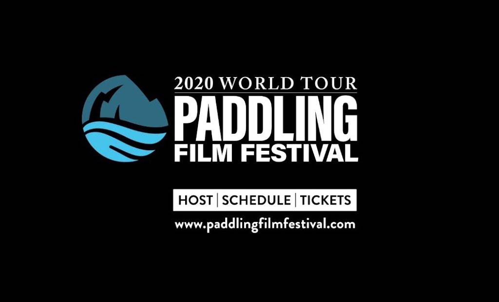 Фестиваль_гребного_кино_Paddling_Film_Festival_2020