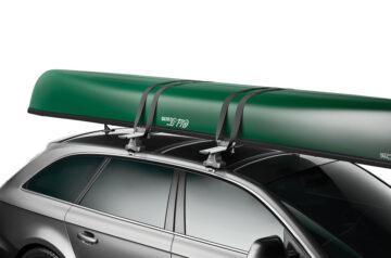 Thule-canoe-carrier-багажник-для-перевозки-каноэ